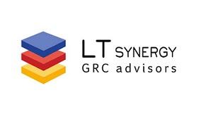 LTSynergy Logo