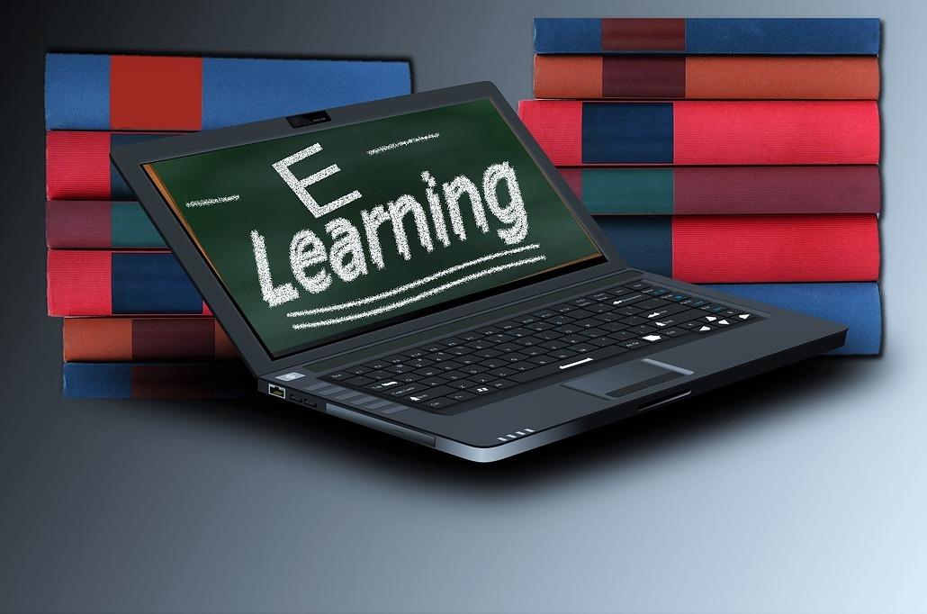 GRCEssentials Learning Platform