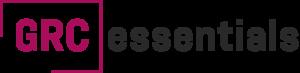 GRCEssentials Logo